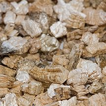Assured Insulation Vermiculite Removal Kelowna Vernon Penticton BC