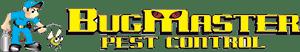 bug-master-kelowna-pest-control-logo